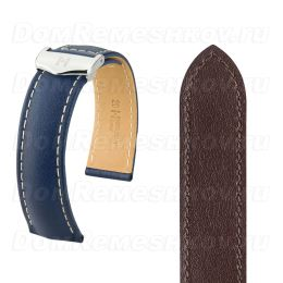 Ремешок HIRSCH Speed Calfskin 074024-10-2-1816